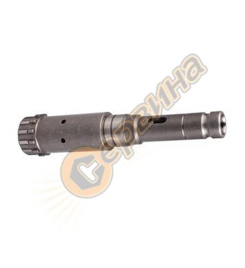 Държач на инструмента за перфоратор Makita 322952-8 HR4000C