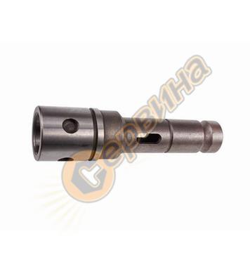 Държач на инструмента за перфоратор Makita 323771-5 HR5001C
