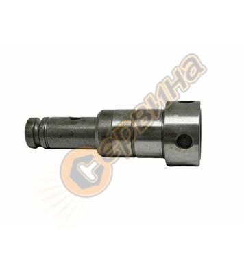 Държач на инструмента за перфоратор Makita 323912-3 HR3000C