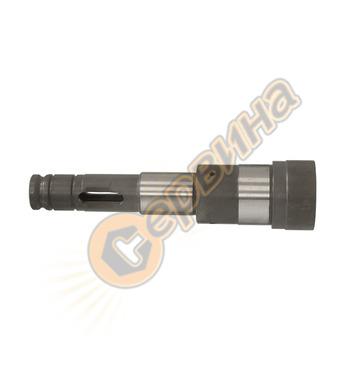 Държач на инструмента за перфоратор Makita 324542-3 HR4001C,