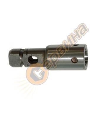 Държач на инструмента за перфоратор Makita 324840-5 HR3200C,