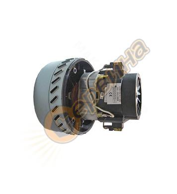 Електродвигател за прахосмукачка Makita 220V 20052B0X 440, 4