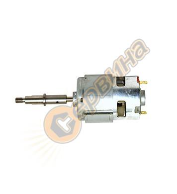 Електродвигател за вибратор за бетон Makita 18V 629836-4 BVR