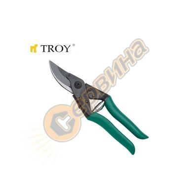 Лозарска ножица TROY - 200мм T41200