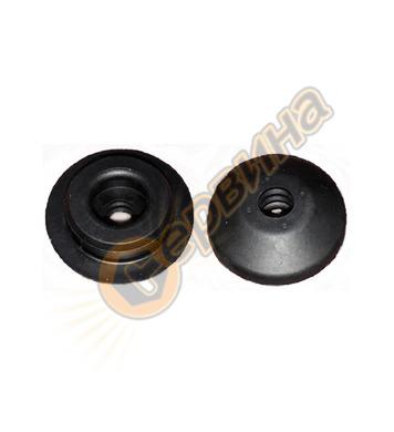 Капак на държача за перфоратор Makita 286253-7 HR3000C