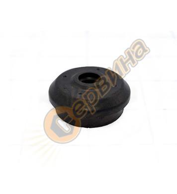 Капак на държача за перфоратор Makita 286263-4 HR2020, HR244