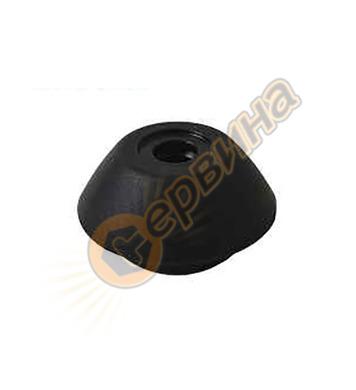 Капак на държача за перфоратор Makita 286282-0 HR3200C, HR32