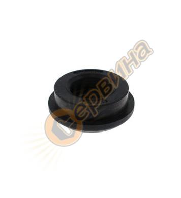 Капак на държача за перфоратор Makita 286288-8 HR2300, HR260