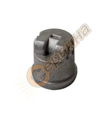 Държач на ръкохватката на капака за верижен трион Makita 317