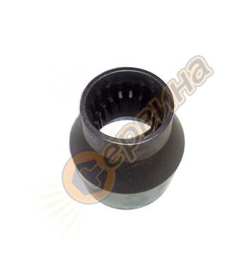 Капак на държача за перфоратор Makita 416127-0 HR4000C