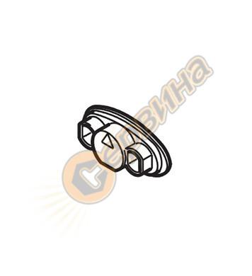 Опора на противопраховият капак за перфоратор Makita 419014-