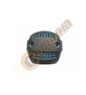 Капак заден за винтоверт Makita 419693-6 BDF442, BDF452, BHP