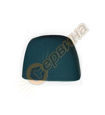 Капак за кутия редукторна за перфоратор Makita 419791-6 HR52