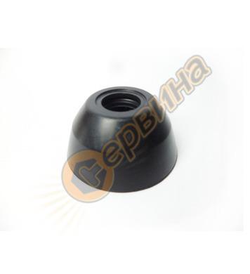 Капак на държача за къртач Makita 424165-8 HM1203C, HM1213C,