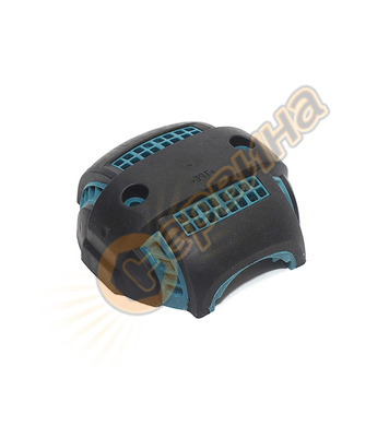 Капак заден за винтоверт Makita 450644-0 BDF444, BDF454, BHP