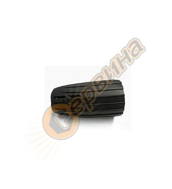 Капак заден за ъглошлайф Makita 450794-1 GA4530, GA5030, JS1