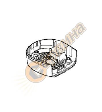 Капак заден за къртач Makita 450901-6 HM1203C, HM1213C