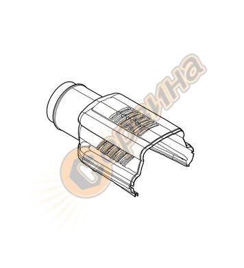 Капак на корпуса за къртач Makita 450902-4 HM1213C