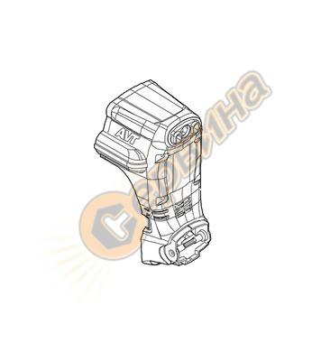 Основа на ръкохватка за къртач Makita 450905-8 HM1213C