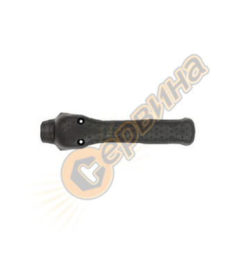 Капак на ръкохватка за къртач Makita 450908-2 HM1203C, HM120