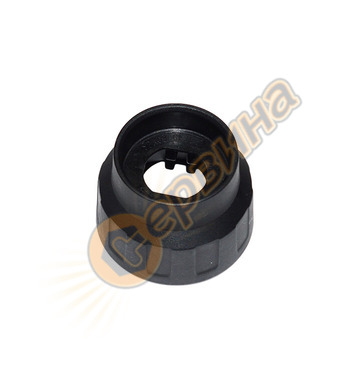 Капак на държача за перфоратор Makita 451533-2 HR2300, HR260
