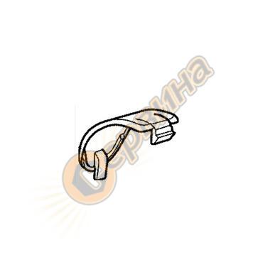 Капак за бензинова машина Makita 452144-6 ER2550, EBH253L