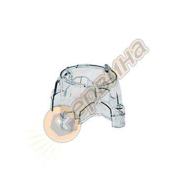 Капак за гайковерт Makita 454851-7 DTW280, DTW281
