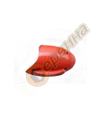 Капак за бензинова машина Makita 036118021 DCS4610