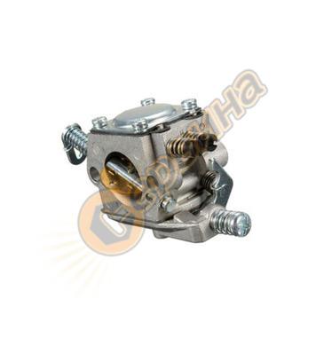 Карбуратор за бензинова машина Makita 036153016 DCS4610-new