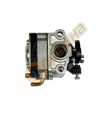 Карбуратор за бензинова машина Makita 5256013000 RBL250