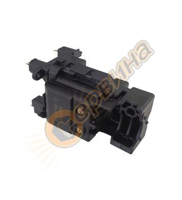 Блок електронен за ъглошлайф Makita 632K98-1 GA4540C, GA4540