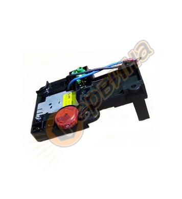 Блок електронен за къртач Makita 620228-0 HM1307, HM1307CB