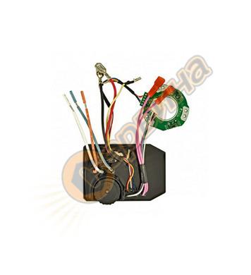 Блок електронен за прободен трион Makita 620248-4 DJV182