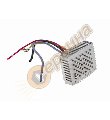 Блок електронен за циркуляр Makita 620258-1 BSS610, DSS610