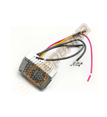Блок електронен за ренде Makita 620264-6 BKP180