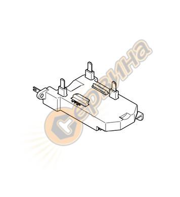 Блок електронен за ъглошлайф Makita 620343-0 GA4540R, GA4541