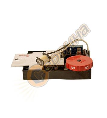 Блок електронен за перфоратор Makita 631590-8 HR4000C