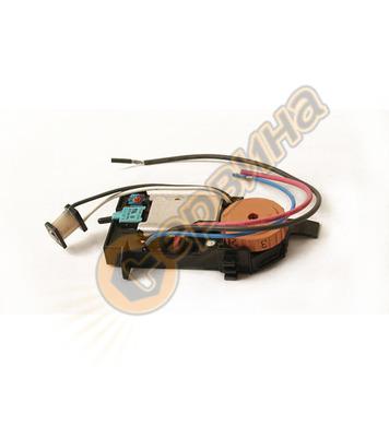Блок електронен за ротационен шлайф Makita 631427-9 PV7000C