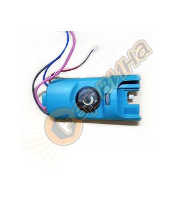 Регулатор електронен за бормашина Makita 631534-8 HP2070, HP