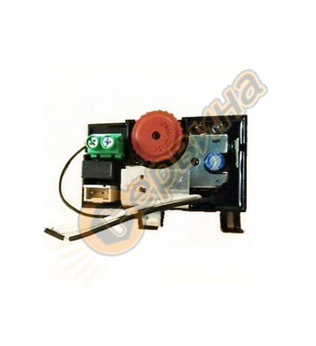 Блок електронен за къртач Makita 631554-2 HM0860C