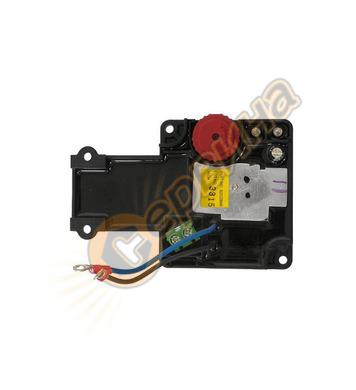 Блок електронен за къртач Makita 631920-3 HM1317C, HM1317CB