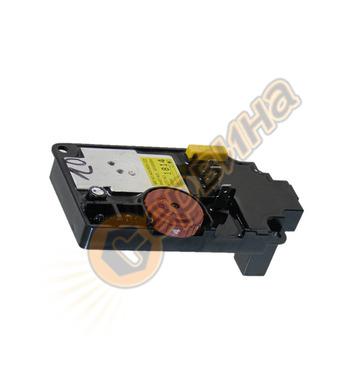 Блок електронен за къртач Makita 631930-0 HM0870C