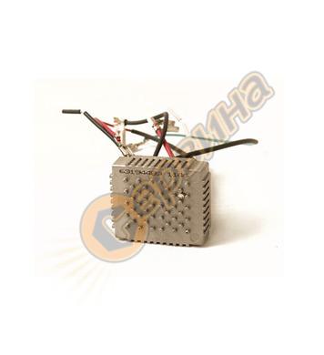 Блок електронен за ъглошлайф Makita 631944-9 GA7020R, GA7050
