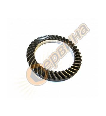 Корона за ъглошлайф Makita 227592-6 GA4540, GA4540C, GA5040,
