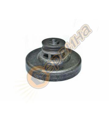 Колело водещо за верижен трион Makita 125331-7 UC3030A, UC35