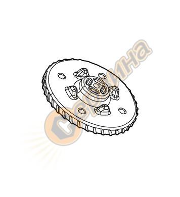 Колело зъбно за машина за връзване на тел Makita 135968-2 DT