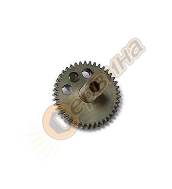Колело зъбно за къртач Makita 153676-3 HM0860C