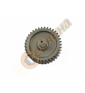 Колело зъбно за къртач Makita 221713-2 36, HM1400