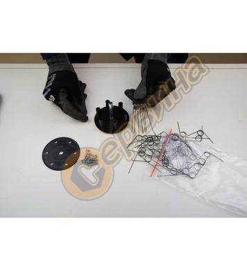 Резервни четки Artitec Rotosistem AR-KITROTOS 48бр