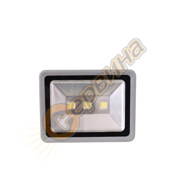 LED Прожектор 150 W FL10162  Grafner 14356